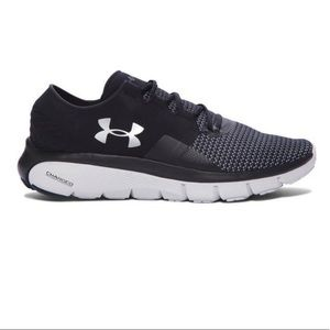 Under Armour speedform fortis 2 shoes